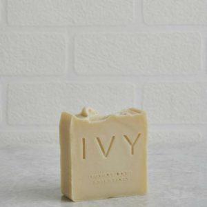 Jasmine Shea Butter Soap Bar