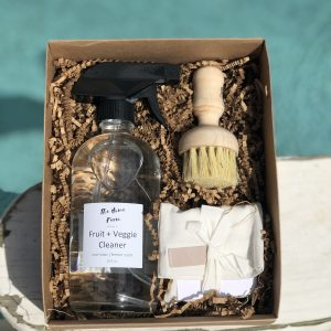 Housewarming Gift Set