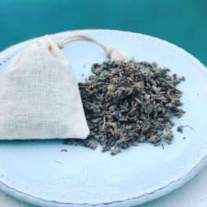 Lavender & Rose Sachets